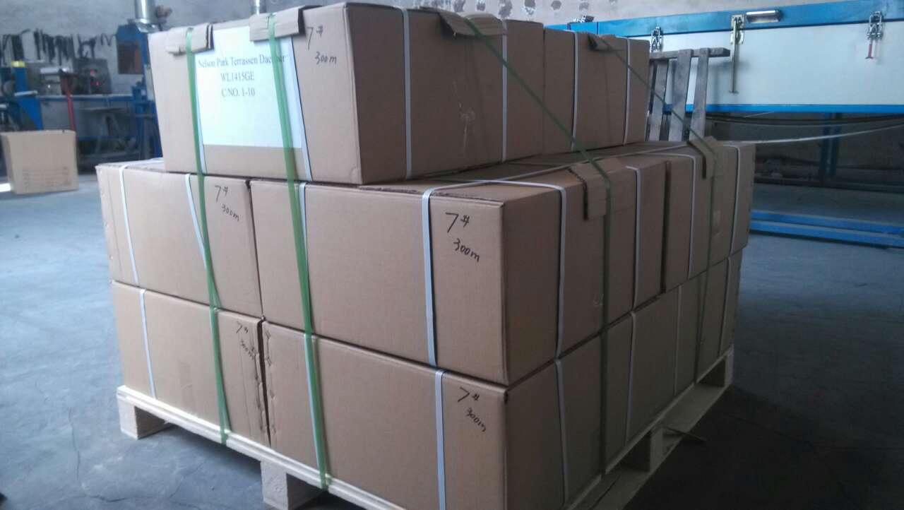 Plastic Injection Molding Companies - Extruded Aluminum Framing | Bonshin